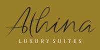 Athina Luxury Suites News