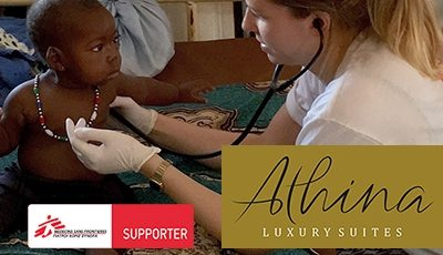 athina support gifts e1501869795233 - We support Doctors Without Borders