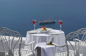 Screen Shot 2018 04 26 at 13.36.00 - Welcome to Santorini Wine Tour!