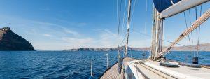SantoriniExclusiveSailing2015 65 web - Sailing in Santorini!