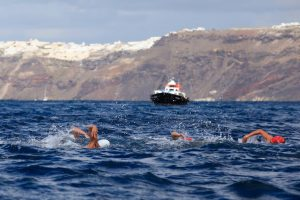"""unnamed 1 - """"Santorini Experience"""" with great names in open water swimming!"""