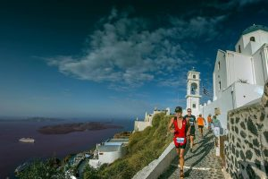 """unnamed - """"Santorini Experience"""" with great names in open water swimming!"""
