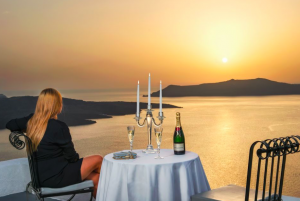 Screen Shot 2018 07 25 at 10.57.49 - The Best Place to Watch the Sunset in Santorini
