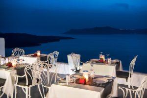 main gallery 3 - Santorini: A gastronomic destination.
