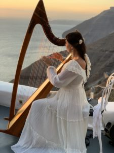 IMG 0252 - More than 6k visitors from 45 countries in Santorini!