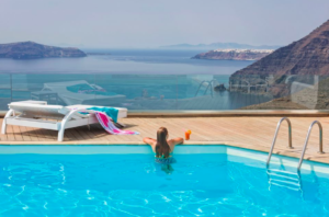 Screen Shot 2018 10 16 at 15.16.20 - Why Early Booking for Santorini Is The Best Idea
