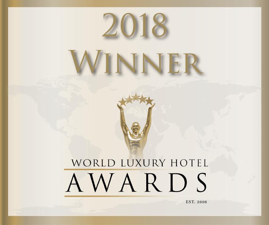 0 1 - Athina Luxury Suites: Best Wedding & Luxury Honeymoon Hotel in Europe, Best Destination Wedding & Romantic Hotel in Greece
