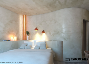 Screen Shot 2018 12 04 at 20.45.54 - 100% Renovated Athina Luxury Suites!