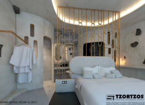 Screen Shot 2018 12 04 at 20.46.08 - 100% Renovated Athina Luxury Suites!