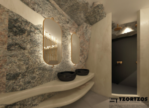 Screen Shot 2018 12 04 at 20.46.34 - 100% Renovated Athina Luxury Suites!