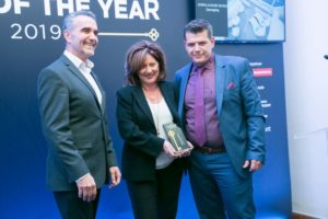 20190206123301 b69d6be0 me - ATHINA LUXURY SUITES AWARDED - GREEK HOTEL OF THE YEAR