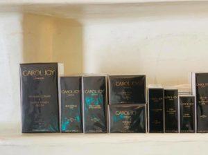 61127742 709826539431955 3550501351655997440 n - Athina Luxury Suites debuts Aphrodite's spa!