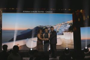 72986080 10156457151705952 3812827190907633664 n - Athina Luxury Suites: Best Wedding & Luxury Honeymoon Hotel in Europe, Best Destination Wedding & Romantic Hotel in Greece