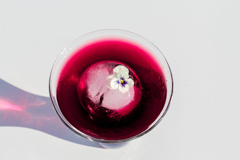 IMG 0659 - Esperisma Bar-Restaurant win the best cocktail menu award for 2020 by the World Luxury Restaurant Awards!