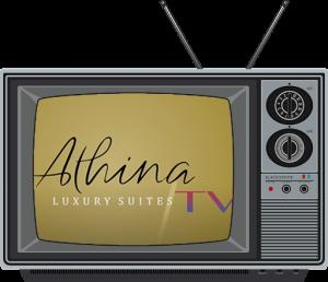 Athina TV