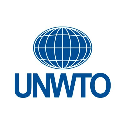 unwto logo - Athens to host the 66th meeting of the UNWTO for Europe